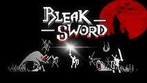 Bleak Sword - Bande-annonce Apple Arcade