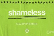 Shameless - Trailer Saison 10