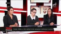 Les téléspectateurs bouleversés, aujourd'hui à 13h35, par ces 2 soeurs, sur NRJ12 dans Crimes et Faits Divers: Leur frère a été massacré pour quelques euros