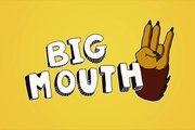 Big Mouth - Trailer Officiel Saison 3