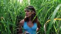 In the Tall Grass - Official Trailer