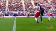 Football | Bundesliga : Les cadors se rapprochent du leader