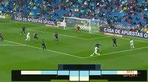 Football | Liga : La bonne opération pour le Real Madrid
