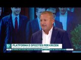 News Edition in Albanian Language - 17 Shtator 2019 - 19:00 - News, Lajme - Vizion Plus