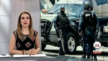Matan a golpes a comerciante en Guerrero