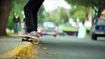 LOS NINIS AK SKATES SK8 OR DIE (2012) Mexico Trailer