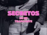 SECRETOS DE UN TRAFICANTE (2003) Mexico Trailer
