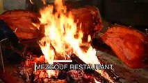 Mezgouf Restaurant
