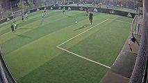 But de Equipe 2 (5-7) - Equipe 1 Vs Equipe 2 - 17/09/19 20:35 - Loisir Aix en Provence