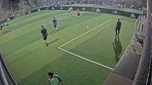 But de Equipe 1 (6-7) - Equipe 1 Vs Equipe 2 - 17/09/19 20:35 - Loisir Aix en Provence