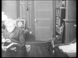 Dr. Jekyll and Mr. Hyde (1912) - first Film Version - Robert Louis Stevenson - Lucius Henderson