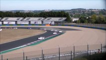sprint cup by funyo-sport proto 2019.circuit magny-cours