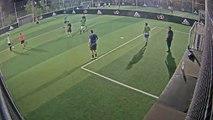 But de Equipe 1 (4-6) - Equipe 1 Vs Equipe 2 - 17/09/19 20:35 - Loisir Aix en Provence