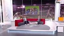 ردود الفعل بعد فوز الهلال على الاتحاد في دوري الأبطال
