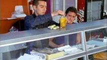 SECRETOS DE UN TRAFICANTE (2003) Mexico Full Movie