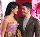 Priyanka Chopra Shares Heartfelt Birthday Video for Nick Jonas