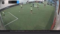 Equipe 1 Vs Equipe 2 - 17/09/19 19:34 - Loisir Poissy (LeFive) - Poissy (LeFive) Soccer Park