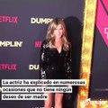 Jennifer Aniston, Leonardo DiCaprio y otras estrellas que decidieron no tener hijos