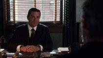Murdoch Mysteries S13E01 Troublemakers