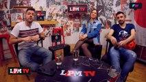 La Pagina Millonaria TV (8)