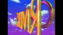 The Joan Rivers Show Rita Moreno, Crime Fighting Grandmas #Rare #Joan RIvers #Joan Rivers Show