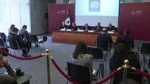 México solicita cancelación de subasta de arte precolombino en París
