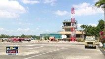 Kontrata para sa pagtatayo ng Bulacan International Airport, lalagdaan na