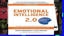 Emotional Intelligence  Best Sellers Rank : #4