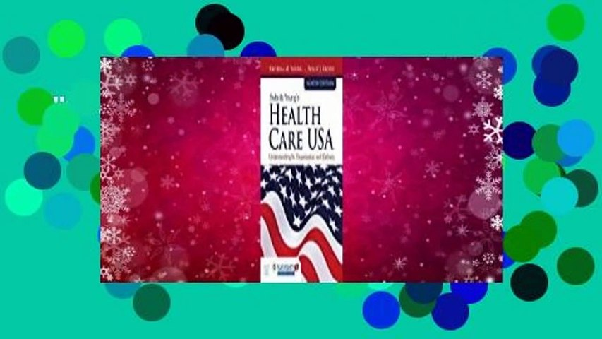 Online Health Care USA  For Free
