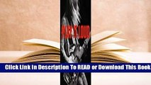 Full E-book Play It Loud: Instruments of Rock  Roll  For Trial
