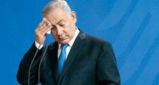 Netanyahu, sandık çıkış anketlerine göre koalisyon için gerekli çoğunluğu elde edemedi