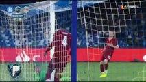 Edson Álvarez se presenta en la Champions League | Azteca Deportes