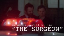Prodigal Son Season 1 Trailer - A Look At the Surgeon-