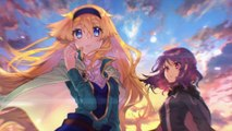 fault – milestone one - Bande-annonce Switch