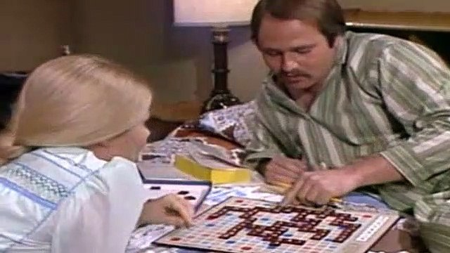 All In The Family Season 7 Episode 23 Mike And Gloria Split