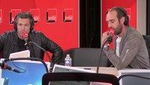"""Edouard Bergeon et Guillaume Canet : """"On traite les agriculteurs d'empoisonneurs, alors que ce sont eux les premiers empoisonnés"""""""
