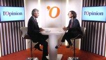 Prix du carburant: «Il est trop tôt pour savoir s'il faut prendre des mesures fiscales de baisse!», affirme Emmanuelle Wargon