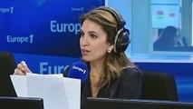 """Hollande candidat en 2022 ? """"Ses séances de signatures sont comme une campagne électorale"""", estime Valérie Trierweiler"""