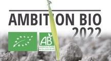 Ambition bio 2022