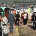 Fans des Peaky Blinders, il existe un festival de la série !