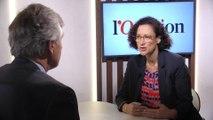Aide médicale d'Etat: «Attention aux amalgames, l'AME est l'honneur de la France !», assure Emmanuelle Wargon