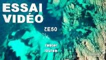 Essai vidéo - Renault Zoé ZE50 (2019) : pour rester dans la course
