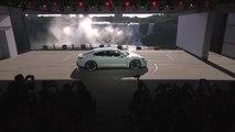 Porsche Taycan - Eine neue Ära