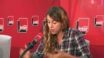 Vente de Marseille à la découpe - Le billet de Nicole Ferroni