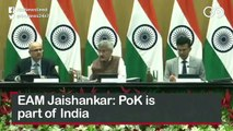 Top News Headlines of the Hour (18 Sep, 1:05 PM)