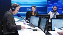 """Audiences TV du 17 septembre : """"Nos terres inconnues"""" seulement troisième sur France 2"""