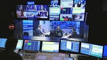 """Clément Delpirou sur le virage numérique de """"Libération"""" : """"On a su s'enrichir avec des contenus numériques en accord avec notre identité"""""""