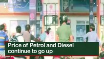 Top News Headlines of the Hour (18 Sep, 2:20 PM)