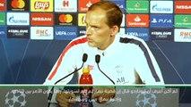 كرة قدم: دوري أبطال أوروبا: ليس لديّ أي مشكلة مع نيمار- توخيل