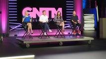 GNTM: Απίστευτο spoiler: Η διαρροή που δεν περιμέναμε να γίνει! (Videos)